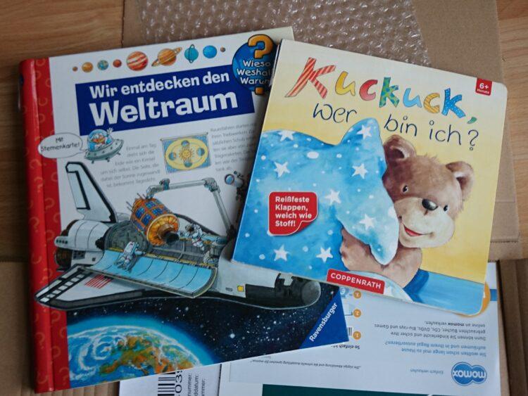 Medimops Kinderbücher