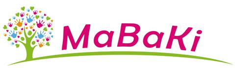 MaBaKi Logo