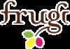 frugi784541421