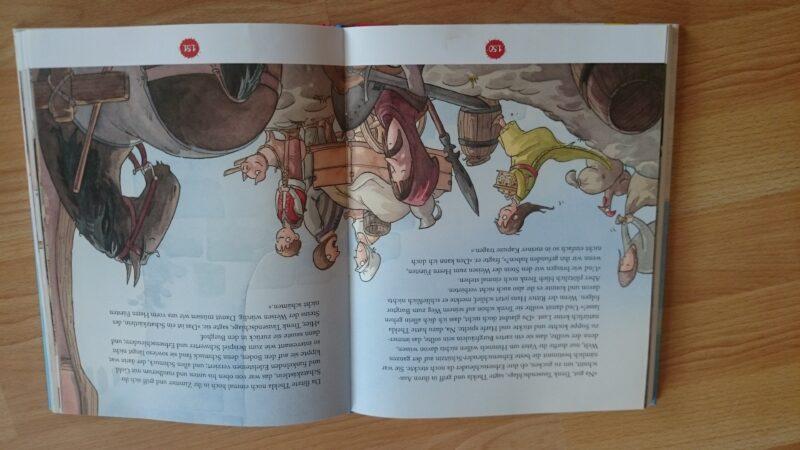 Mein Kinderbuchschatz