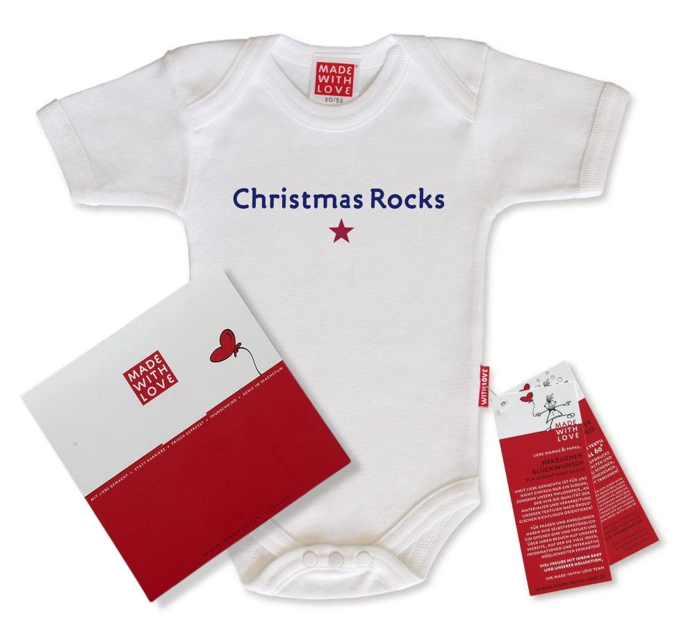 0_body_christmas_rocks_weihnachten_fb