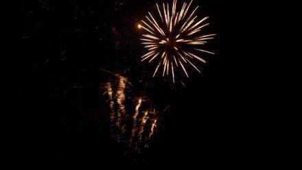 Das alte Jahr geht vorüber, ein neues steht bereit – Jahresrückblick 2014