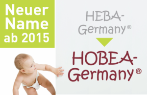 hobea-germany neuer heba name