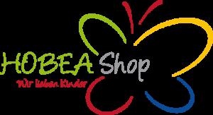 hobea-shop schmetterling