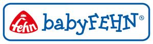 logo_babyfehn