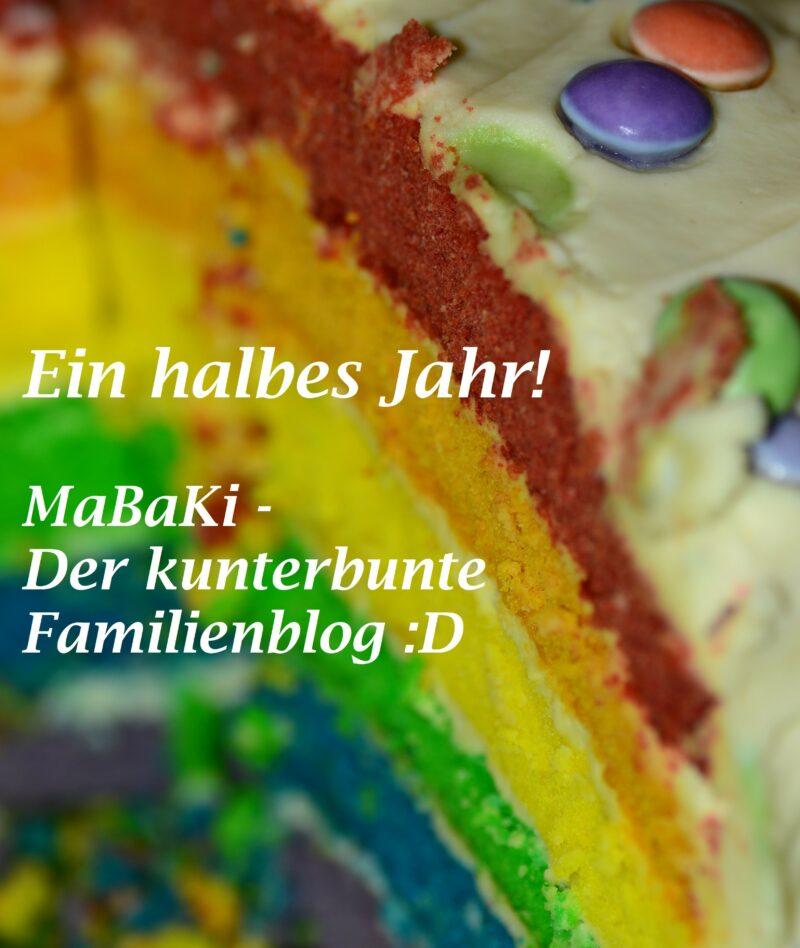 MaBaK3i
