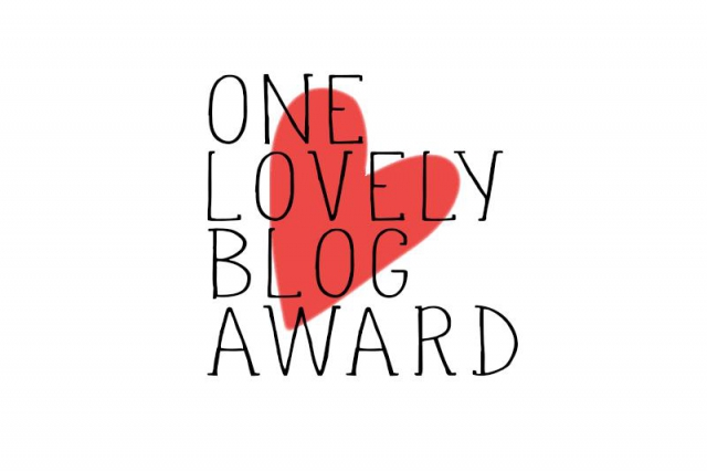 one-lovely-blog-award4-640x426