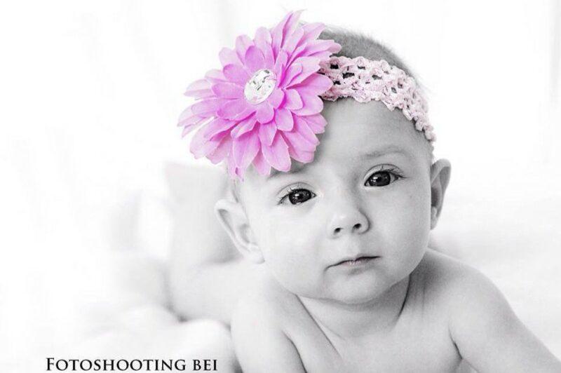 Gewinnt ein Fotoshooting bei Jenny Klestil Photography!