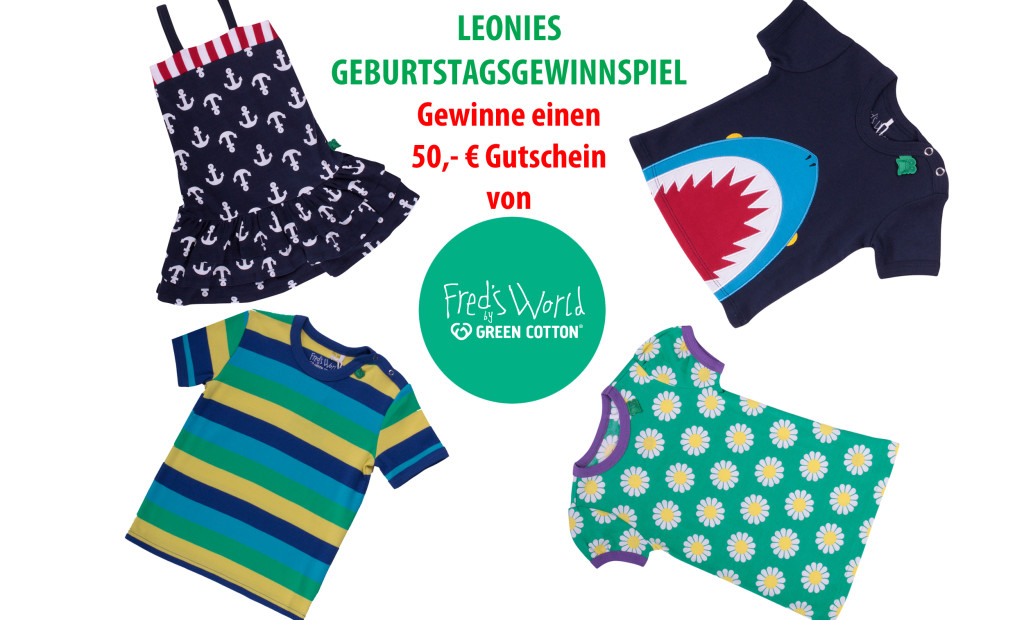 FredsWorld Kopie