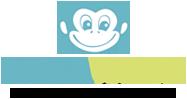 lillahopp_logo_de
