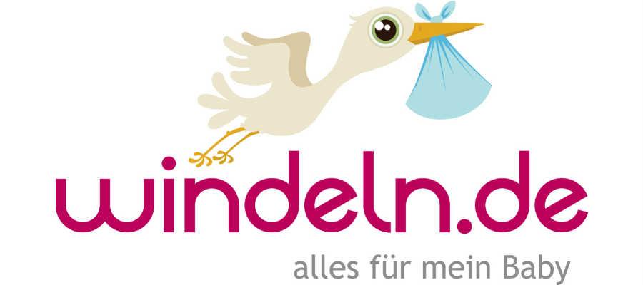 Windeln.de-Logo