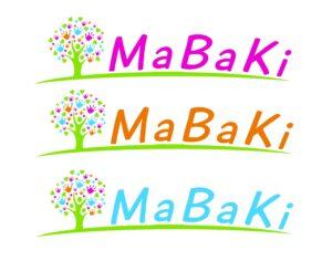 MaBaKi-entwurf