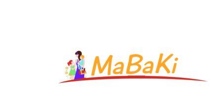 1 Jahr MaBaKi – mein erstes Jahr als Bloggerin