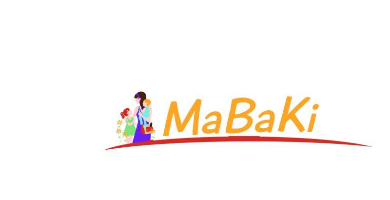 MaBaKi-entwurf2