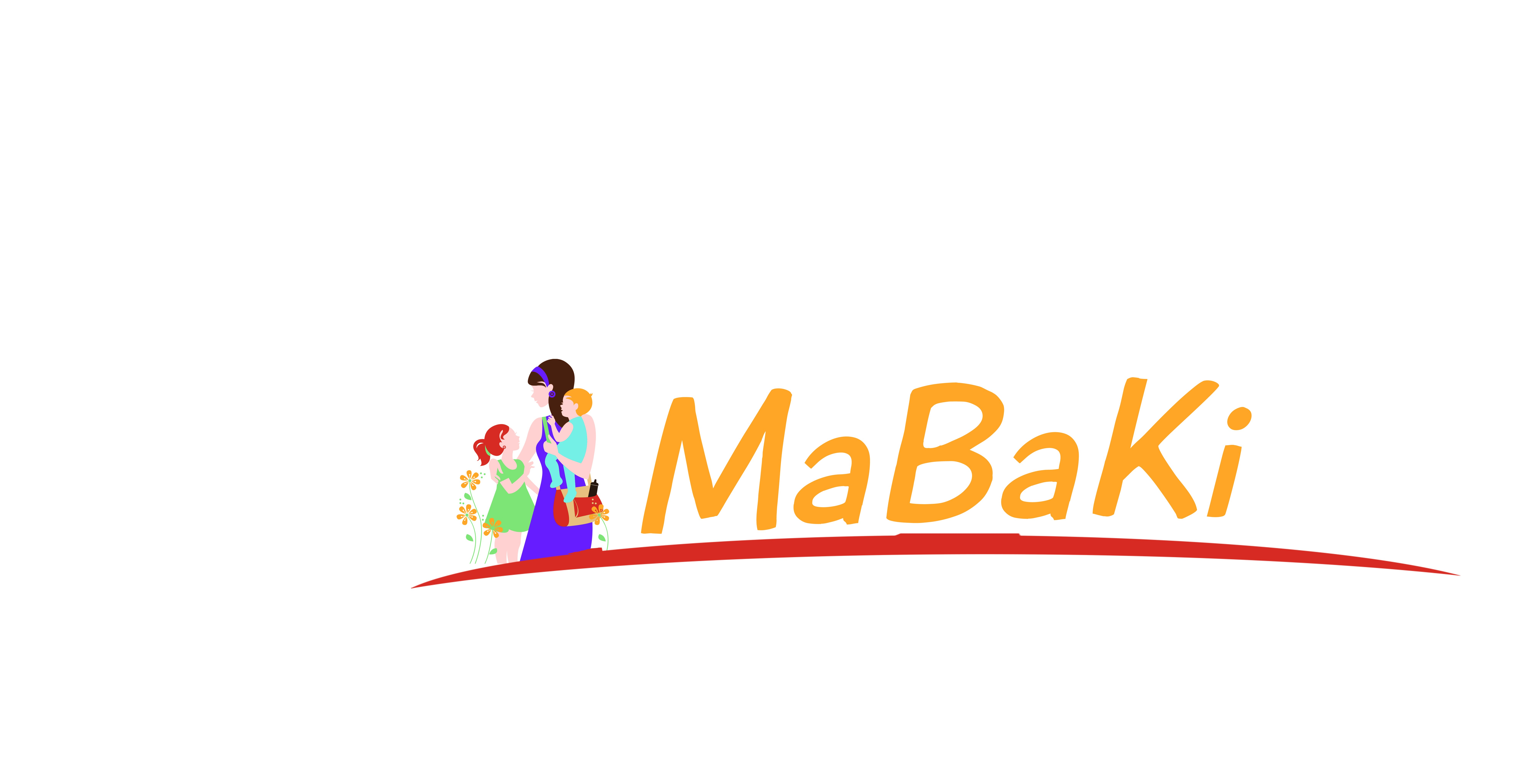 1 jahr mabaki mein erstes jahr als bloggerin kinderchaos familienblog. Black Bedroom Furniture Sets. Home Design Ideas
