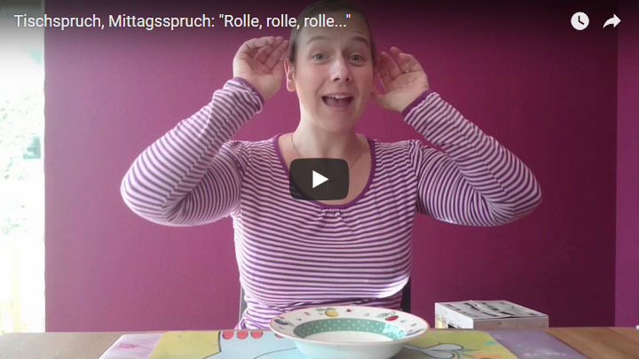 rolle-rolle-rolle