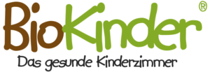 bio_kinder_logo