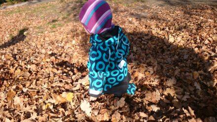 Raus in die Welt: Outdoorbekleidung von Maxomorra + Verlosung
