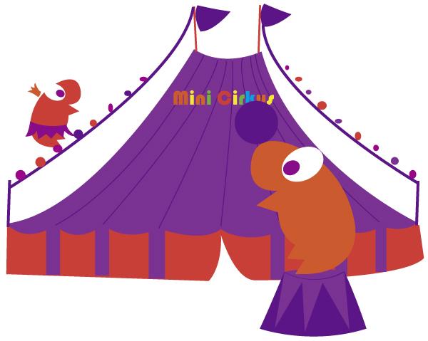 Mini Cirkus