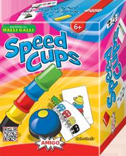 03780_SpeedCups_Schachtel_klein