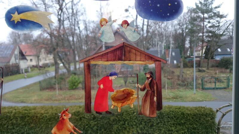 Ist denn heute schon Weihnachten? – Was bei uns unter dem Weihnachtsbaum liegen wird!