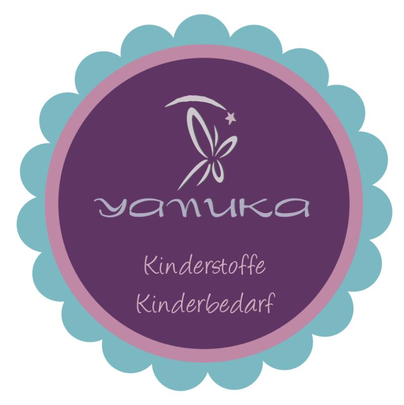 Logo Yanuka