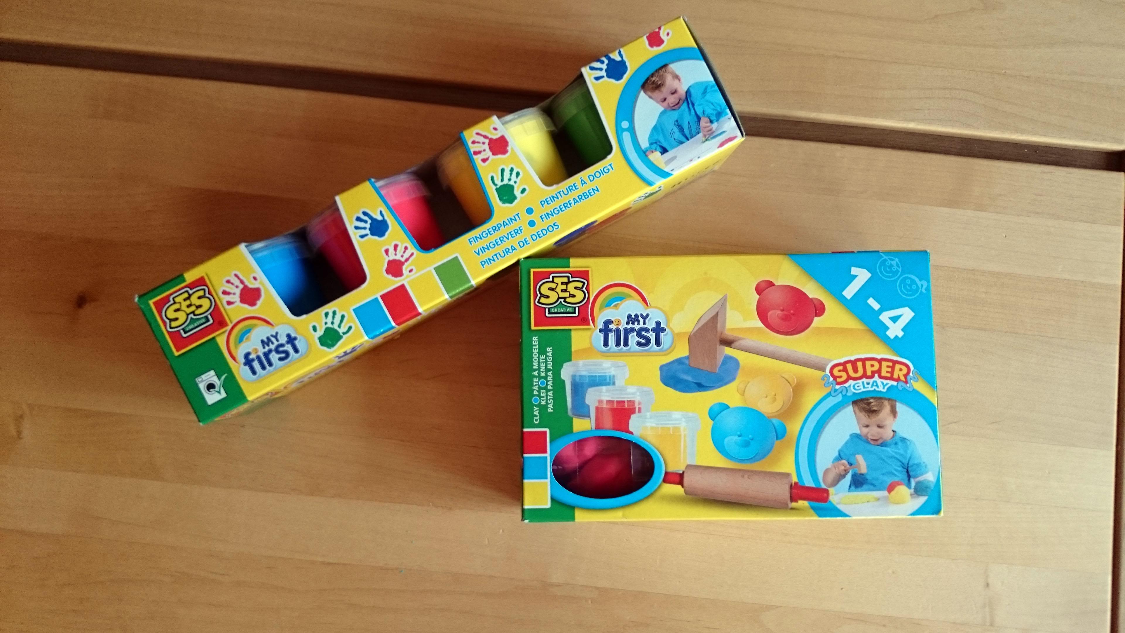 sch n holzspielzeug kleinkinder selber bauen tierspielzeug. Black Bedroom Furniture Sets. Home Design Ideas