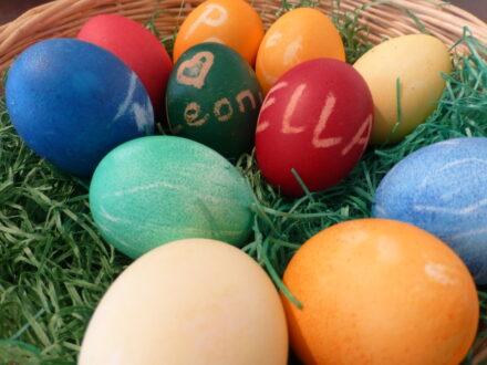 Ostern: Traditionen bei uns und weltweit – eine spannende Oster-Weltreise