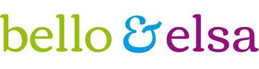 belloundelsa-logo