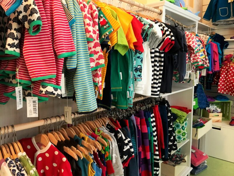 Shopvorstellung: Lillahopp – ein Shoppingtipp nicht nur für Berliner!