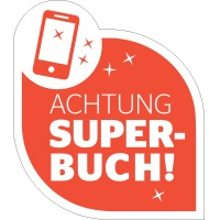 RTEmagicC_Logo-SuperBuch_200px_01.jpg
