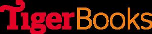TigerBooks-Logo_t