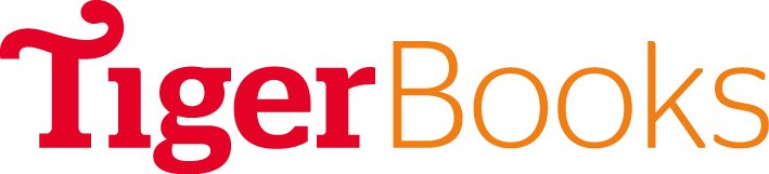 TigerBooks-Logo_t