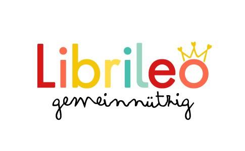 Librileo-Logo-485x300-485x300
