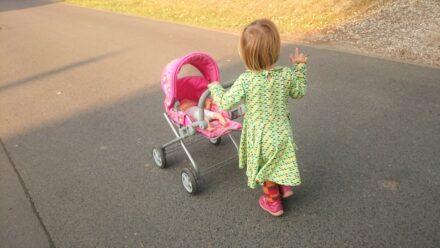 Die belgische Kindermode von Lily-Balou erobert unser Herz! + Gewinnspiel
