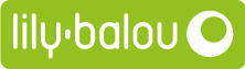 lilyblou_logo_rounded
