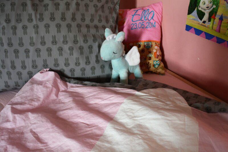 Fred come to bed: Kuschelzeit mit der Bettwäsche von Fred´s World + Verlosung