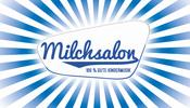 milchsalon_1