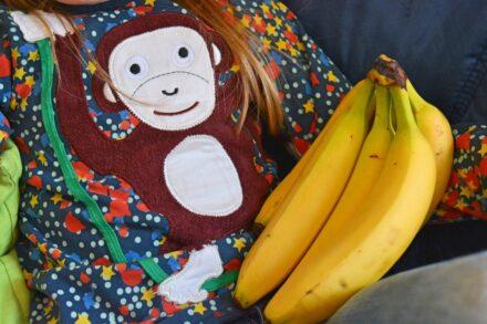 HAPPY BIRTHDAY UBANG – 10 Jahre tierische Kindermode mit dem besonderen Etwas + VERLOSUNG