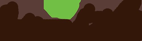 smafolk-logo-retina