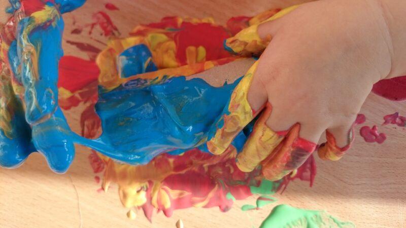 Kreativgewinnspiel: Wir basteln mit….Toilettenpapierrollen!