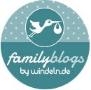 FamilyBlogs by windeln.de