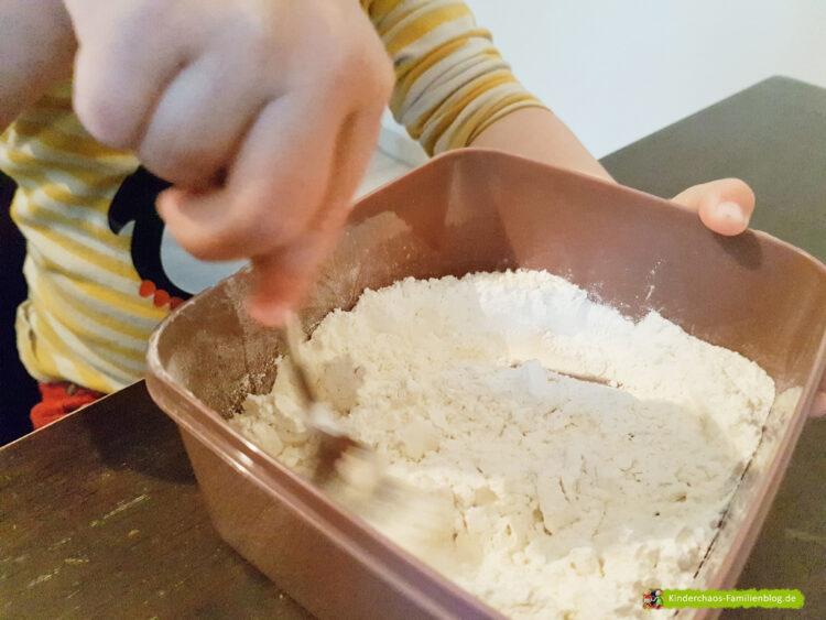 Kinderschokolade Kinderschokoladenkuchen Kinderschokoladentorte Geburtstagskuchen