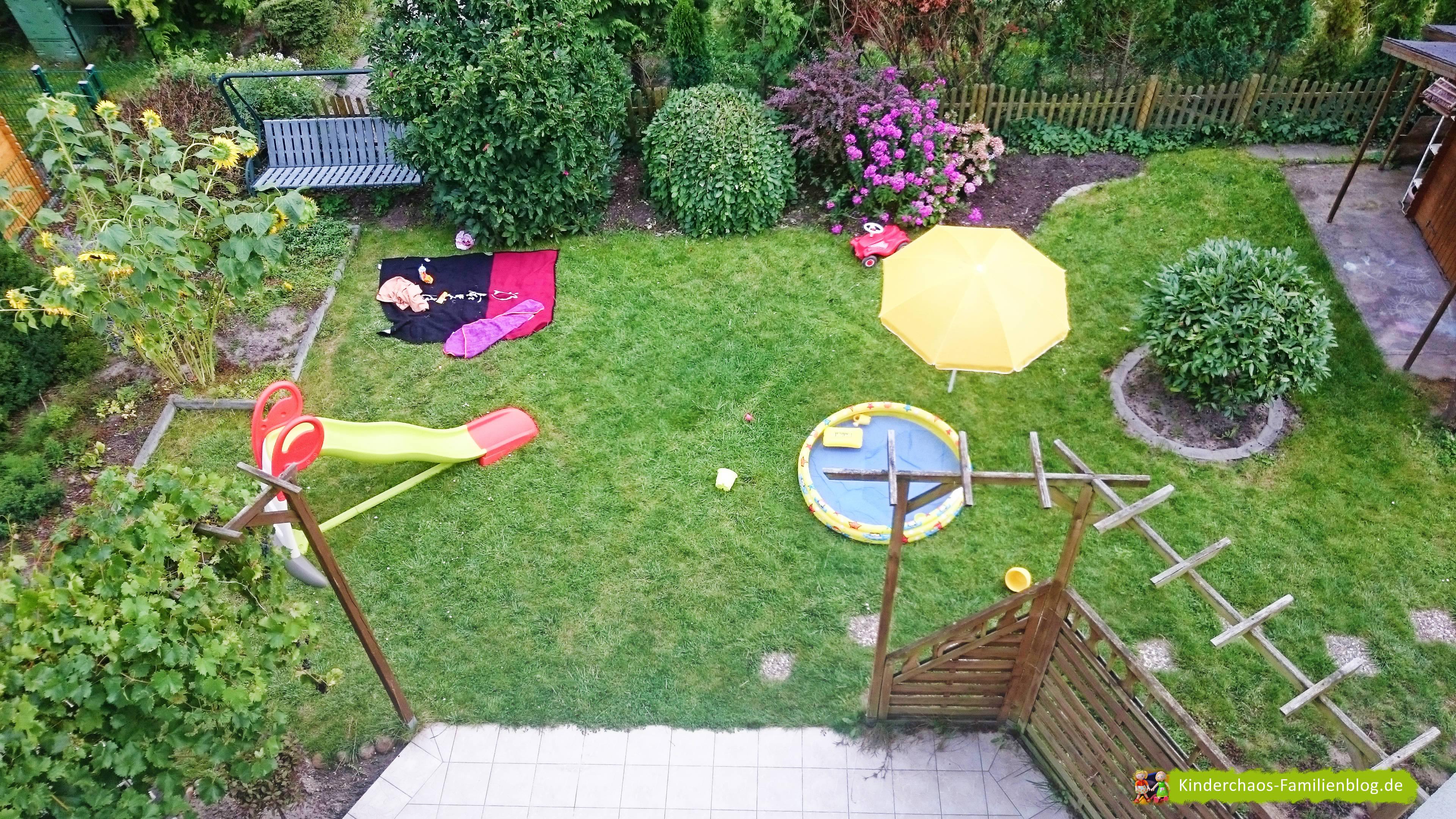 Schön Du Und Dein Garten Schema