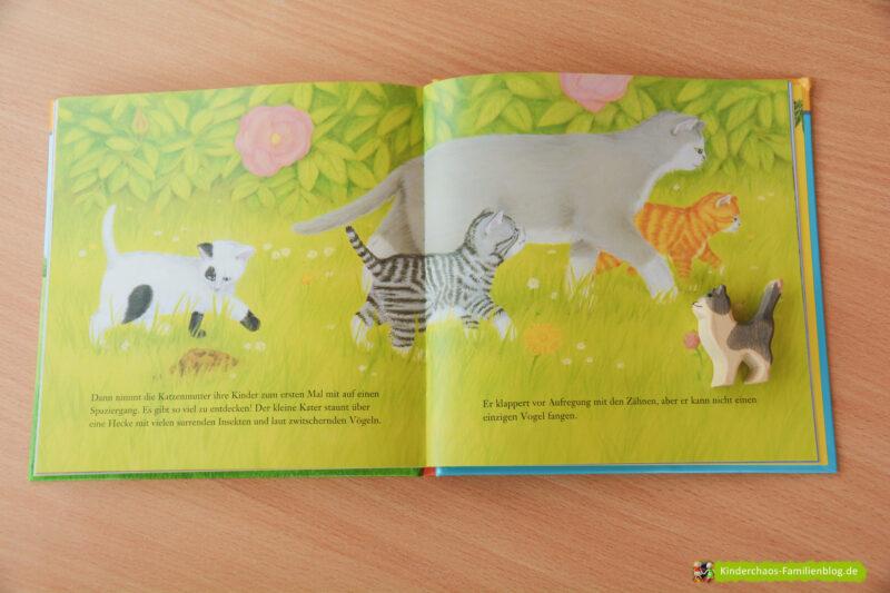 TierkinderGeschichten 8