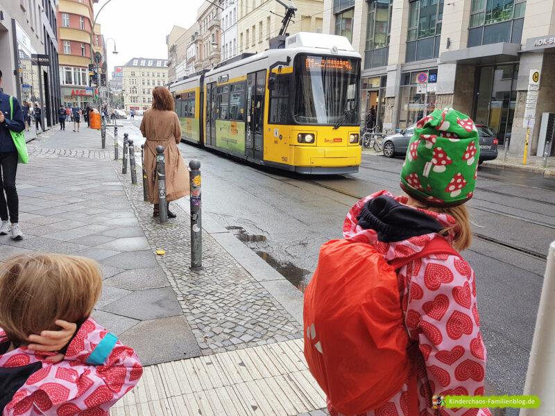 Berlin Kinderchaos Familienblog 2