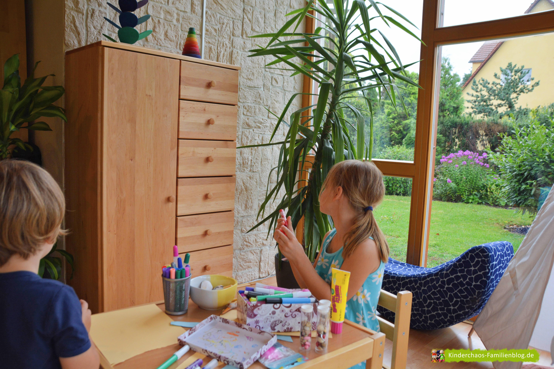 2f99bebaa72d9c BioKinder Schrank Holz Kinderzimmer Kinderzimmermöbel Erle David