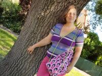 Familienleben Jenny Kinderchaos