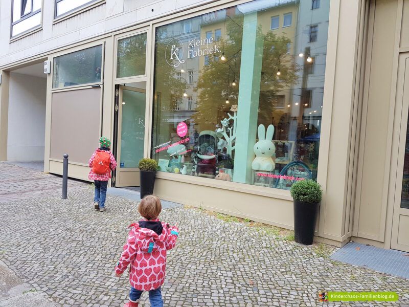 kleine fabriek in berlin mitte auf der suche nach neuen. Black Bedroom Furniture Sets. Home Design Ideas