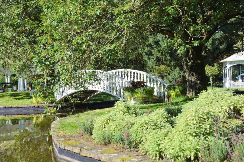 Heide Park Resort 9